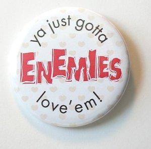 button_enemies
