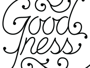 goodness_sketch