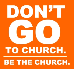 dont-go-to-church