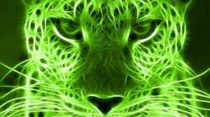 go-green-4