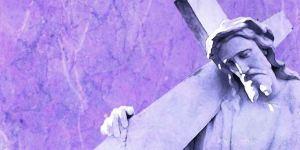 PurpleJesus