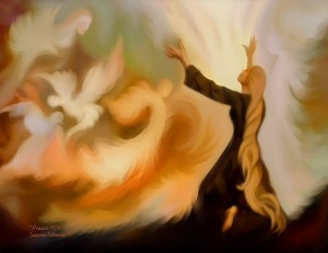 painting-of-praise-god