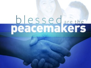 blessed_are_the_peacemakers_t_nv
