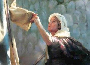 Jesus_crippled_woman