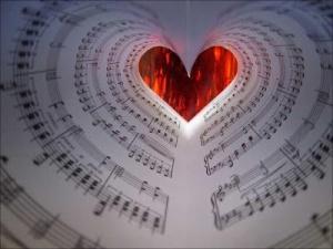 9e59a-heart-music