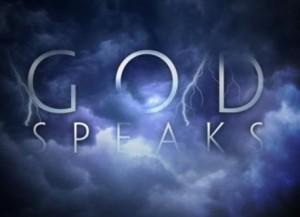 god_speaks