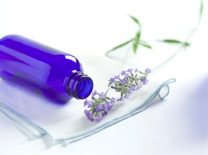 fragrant-essential-oil