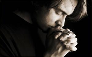 prayer-healing-power-2