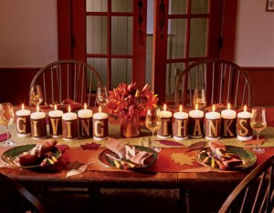 thanksgiving-table-7-de