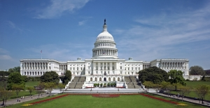 the-us-capitol