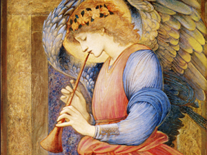 anglel_playing_trumpet-angel-music-trumpet-horn