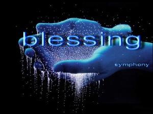 blessing1