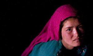 Afghanistan-children-Bami-001