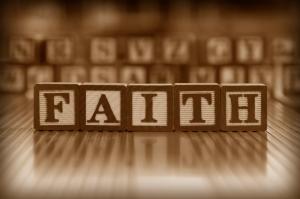 blocks-faith