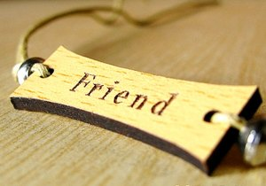 friendship-bands