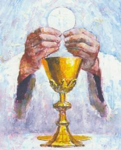 Holy-Communion (1)