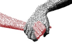 typography-holding-hands_494694